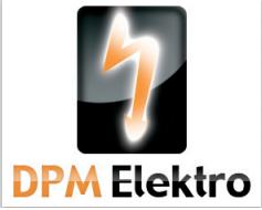 DPM Electro