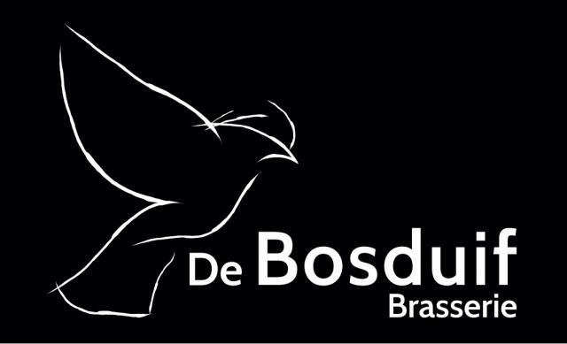 https://volleynoorderkempen.be/wp-content/uploads/2020/11/De-Bosduif-640x389.png