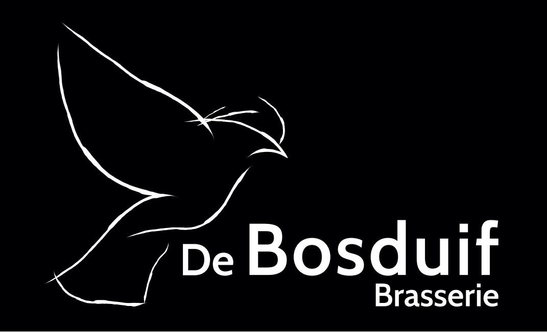 https://volleynoorderkempen.be/wp-content/uploads/2020/11/De-Bosduif.png