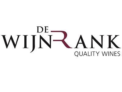 De Wijnrank