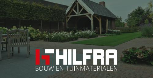 https://volleynoorderkempen.be/wp-content/uploads/2020/11/Hilfra-tenue-dames-E.png