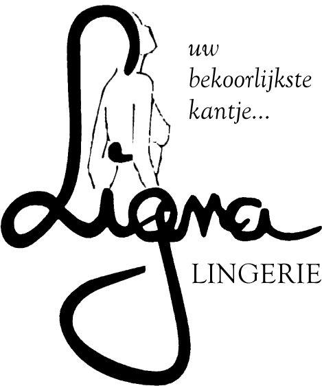 Ligna Lingerie