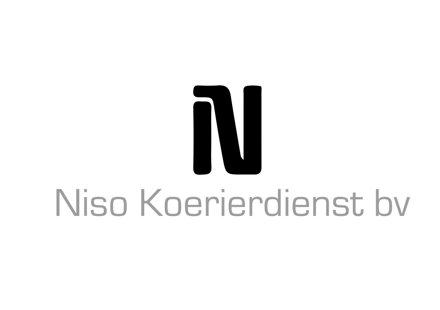 https://volleynoorderkempen.be/wp-content/uploads/2020/11/Niso-tenue-dames-G.jpg