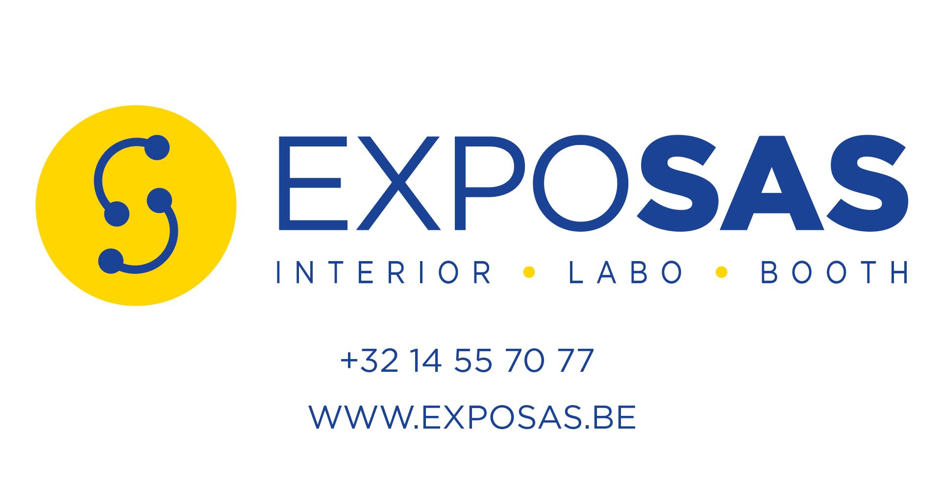 Expo Sas