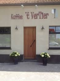 https://volleynoorderkempen.be/wp-content/uploads/2020/11/kaffee-t-Vertier-tenue-dames-E.jpg