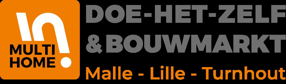 https://volleynoorderkempen.be/wp-content/uploads/2020/11/logo-multi-home-bouwmarkt-tenue-dames-M.png