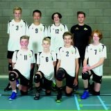 https://volleynoorderkempen.be/wp-content/uploads/2020/12/Jongens-U15-B-Prov-160x160.jpg