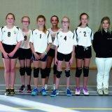 https://volleynoorderkempen.be/wp-content/uploads/2020/12/Meisjes-U13-D-Reg-160x160.jpg
