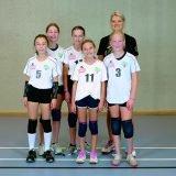 https://volleynoorderkempen.be/wp-content/uploads/2020/12/Meisjes-U13-E-Reg-160x160.jpg
