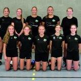 https://volleynoorderkempen.be/wp-content/uploads/2020/12/Meisjes-U15-B-Prov-160x160.jpg