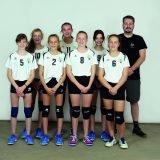 https://volleynoorderkempen.be/wp-content/uploads/2020/12/Meisjes-U15-F-Reg-160x160.jpg