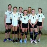 https://volleynoorderkempen.be/wp-content/uploads/2020/12/Meisjes-U15-G-Reg-160x160.jpg