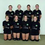 https://volleynoorderkempen.be/wp-content/uploads/2020/12/Meisjes-U17-C-Reg-160x160.jpg
