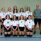 https://volleynoorderkempen.be/wp-content/uploads/2020/12/Meisjes-U17-E-Reg-160x160.jpg
