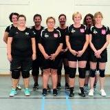 https://volleynoorderkempen.be/wp-content/uploads/2020/12/Recrea-dames-1-merksplas-160x160.jpg