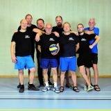 https://volleynoorderkempen.be/wp-content/uploads/2020/12/recreatieve-ploeg-Vlimmeren-160x160.jpg