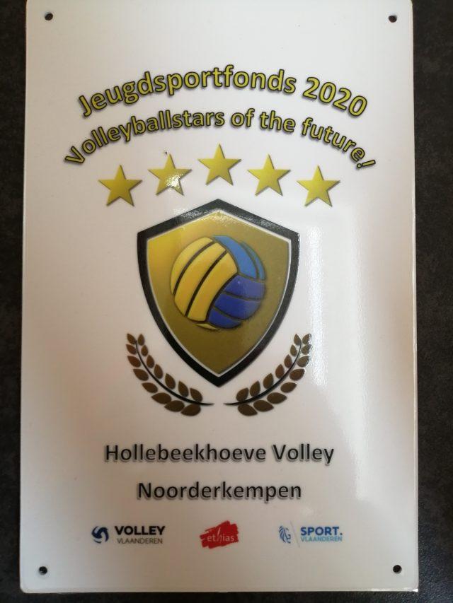 https://volleynoorderkempen.be/wp-content/uploads/2021/02/Jeugdsportfonds-2020-640x853.jpg