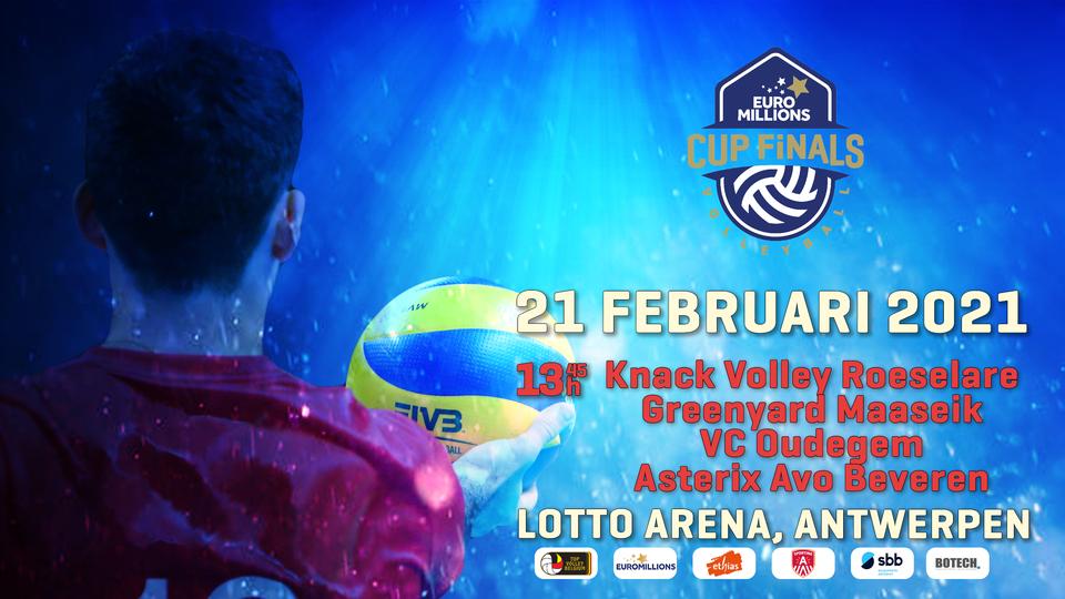 https://volleynoorderkempen.be/wp-content/uploads/2021/02/cupfinals2021.png