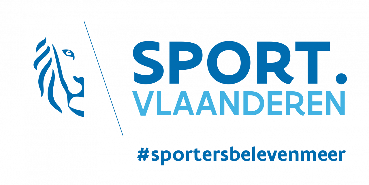 https://volleynoorderkempen.be/wp-content/uploads/2021/02/logo-sportvlaanderen-1280x642.png