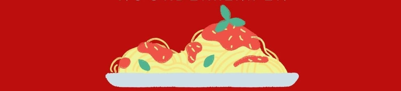 https://volleynoorderkempen.be/wp-content/uploads/2021/03/spaghetti_11_april_2021-banner2-1280x293.jpg