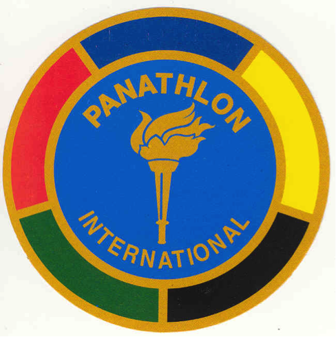 https://volleynoorderkempen.be/wp-content/uploads/2021/04/Panathlon.png