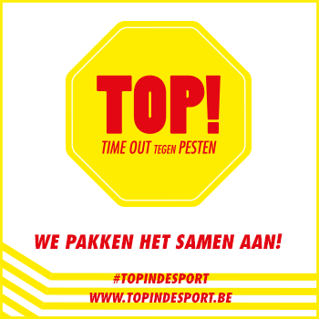 https://volleynoorderkempen.be/wp-content/uploads/2021/04/Pesten.png